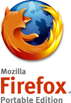 firefox_words.png