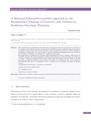 JROI-22-105-1-PB.pdf