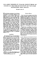 Cancer_32-3_519-523_1973_Lenz.pdf